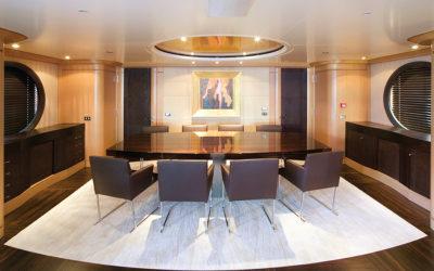 Appointment as Joint Administrators of Struik & Hamerslag UK Ltd