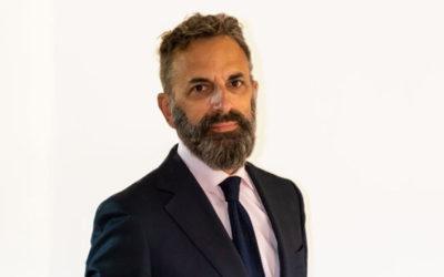 Robert Fedder joins Buchler Phillips to lead Technology Practice