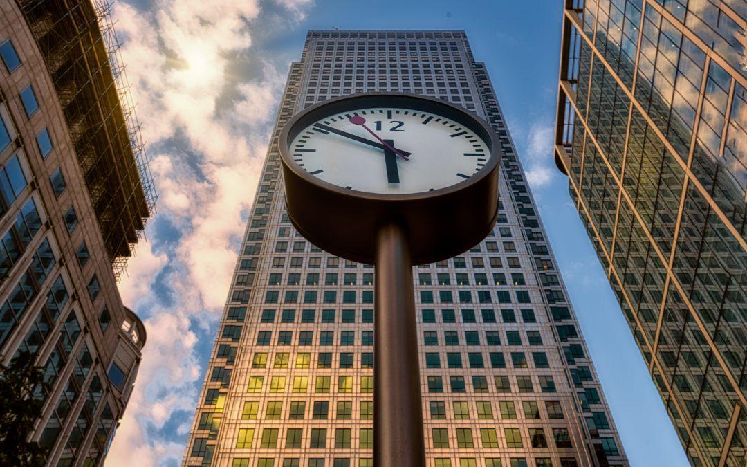 London Asia Capital PLC